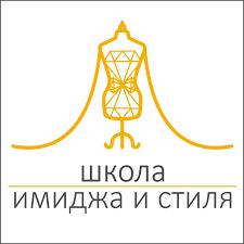 Filorga Kazakhstan - <b>Антивозрастной</b> пилинг Light Peel - Filorga ...