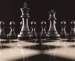 Resultado de imagem para chess board