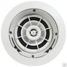 купить <b>Встраиваемую акустику SpeakerCraft</b> AIM5 Three Single в ...