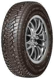 <b>Автомобильная шина Cordiant</b> Business CW зимняя шипованная ...