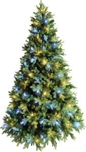 Искусственная <b>Елка Green Trees</b> Напольная 240 см — купить в ...
