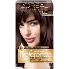 <b>Hair Color</b> & <b>Hair Dye</b>