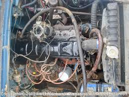 ma engine for wiring diagram for car engine willys wagon 4 cylinder engine on m38a1 engine for 1957 ford thunderbird ignition switch wiring diagram