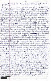 tell me a story ottawa ephemera click on thumbnails to enlarge