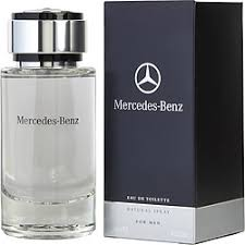 <b>Mercedes Benz</b> Eau de Toilette | FragranceNet.com®