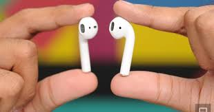 Apple AirPods are still the <b>best</b>-<b>selling</b> true wireless earbuds ...