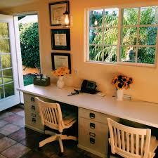 home office ideas convert making