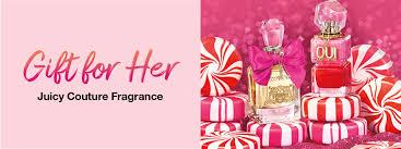Buy <b>Juicy Couture</b> Women's Perfumes | Priceline Pharmacy
