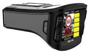 <b>Видеорегистратор</b> с радар-детектором <b>SHO</b>-<b>ME Combo</b> №5 А12 ...