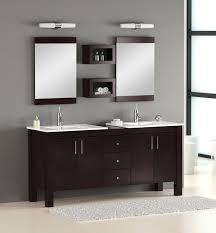 contemporary bathroom vanities houston amazing contemporary bathroom vanity lighting