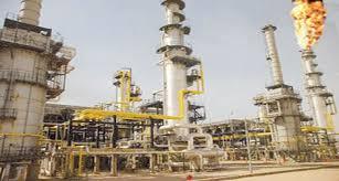 Hydrocarbures: Croissance appréciable dans le secteur pétrolier en 2014