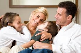 Image result for sustainability happy families