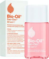 Купить <b>Масло</b> для тела <b>Bio</b>-<b>Oil косметическое</b> 60мл с доставкой ...