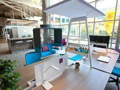 bivi tall arch modular desk accessories turnstone bivi modular office furniture