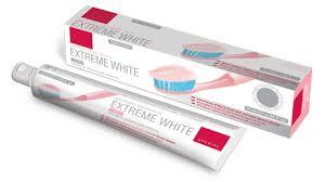 <b>Зубная паста</b> dental купить в России. Фото и цены интернет ...