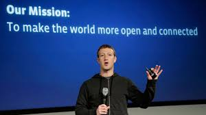 Image result for free pictures of mark zuckerberg