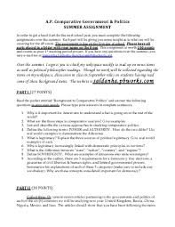 Resume Outline For University Students   Free Resume Example