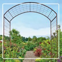Garden Decor - Yard and Garden <b>Art</b> - <b>Free Shipping</b> on $99+ Orders