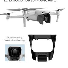 top 10 largest <b>drones drone</b> ideas and get free shipping - a331
