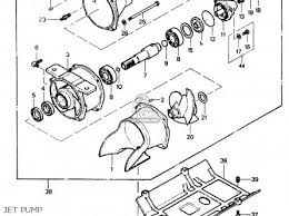 diagram how a works bike diagram free image about wiring diagram on simple 4 stroke engine diagram