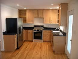 affordable kitchen cabinets cheap doesn39t have to mean low quality affordable kitchen furniture