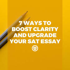 blog elite educational institute the sat essay seem daunting at first but fortunately you can do a lot to prepare on every test the prompt will be the same write an essay in which