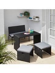 <b>Garden</b> Furniture | <b>Garden</b> Tables & Chairs | George at ASDA