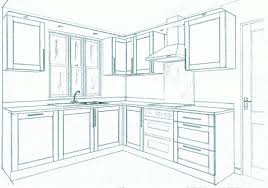how to make kitchen cabinets: kitchen cabinets diy plans kitchen design kitchen cabinets diy plans