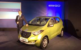 new car launches in chennai2016 Datsun rediGO Launched in India Prices Start at Rs 238