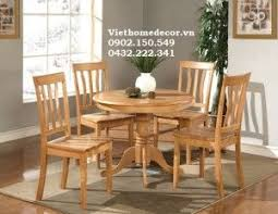 kitchen table sets bo: the para wood antique collection casual dining set is made from eco friendly para wood para wood also known as white mahogany or hevea brasiliensis