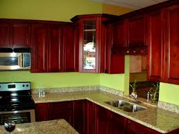bathroomlovely images home office designs bathroomlovely red kitchen cabinets on modern design traba homes ideas alluring alluring home ideas office