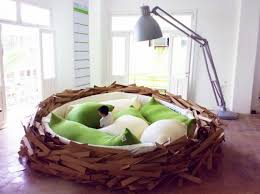awesome kids beds plans awesome kid beds awesome kids beds awesome