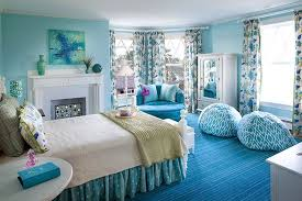 dream bedroom girls dream and bedrooms for teenage girl on pinterest bed girls teenage bedroom