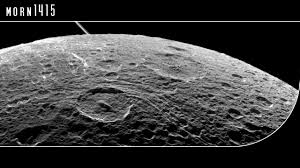 Real Images of <b>Moons</b> from the <b>Solar System</b>! - YouTube