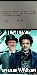 Elementary School Memes. Best Collection of Funny Elementary ... via Relatably.com