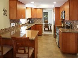 unique design my own kitchen layout design my kitchen cabinet layout design your kitchen layout kitchen app design innovative office