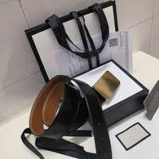 Red <b>Belts</b> & Accessories | <b>Fashion</b> Accessories - DHgate.com