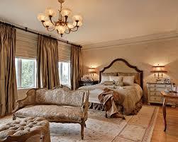 saveemail bedroom lounge furniture