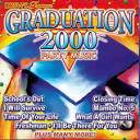 Graduation Party Music 2006