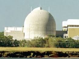 Image result for seabrook nuclear power plant