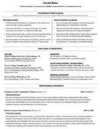 best cv sample for nurses   example cover letter for bank teller jobbest cv sample for nurses sample instructor cv instructor cv formats templates