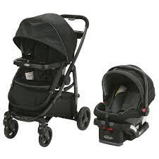 <b>Strollers</b> | <b>Babies</b> R Us Canada