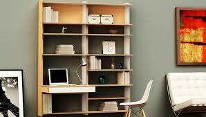 double flote bookshelf furniture design by casa kids brooklyn casa kids furniture