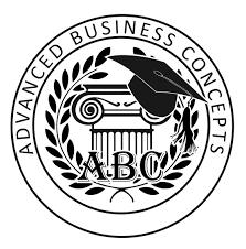 advanced business concepts advanced concepts business