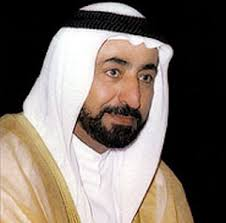 Sharjah, Aug 21 - Egypt has appreciated the initiatives to help its people as undertaken by Sharjah's ruler Sheikh Sultan bin Mohammed Al Qasimi. - sheikh_sultan_bin_mohammed_al_qasimi-1