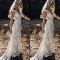 Wholesale <b>Sexy Vestido Novia</b> Dress for Resale - Group Buy Cheap ...