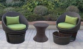 resin wicker outdoor furniture smart patio ideas for easy outdoor decor wicker outdoor furniture cheap modern outdoor furniture