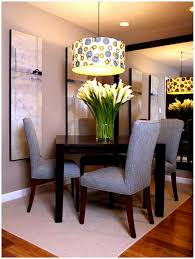 Small Dining Room Decorating Small Dining Room Tables 25 Dining Room Tables For Small Spaces