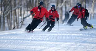 <b>Ski Patrol</b> | Safety | Wachusett <b>Mountain</b>
