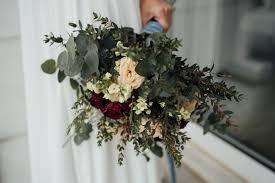 <b>Flower Love</b> Wedding | Flores, Amor e Dias felizes...